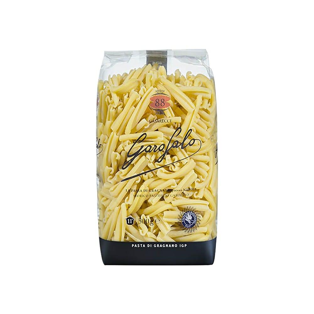 Garofalo 88 Casarecce - 500 gr