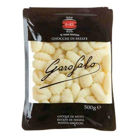 Garofalo Gnocchi di Patate - 500 gr