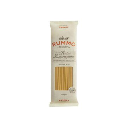 Rummo 13 Linguine - 500 gr