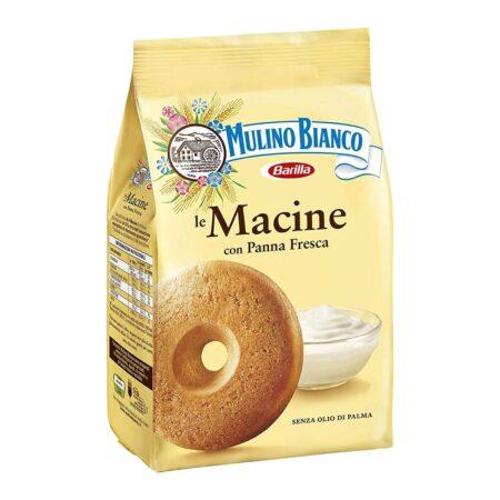 Mulino Bianco Macine - 350 gr