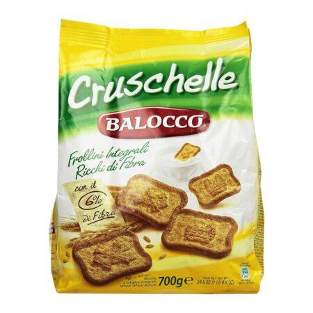 Balocco Cruschelle - 700 gr