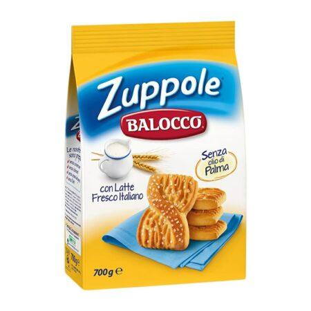 Balocco Zuppole - 700 gr