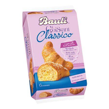 Bauli Il Croissant Classico - 240 gr