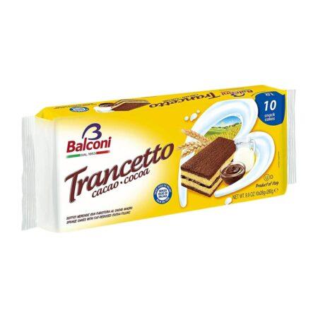Balconi Trancetto - 280 gr