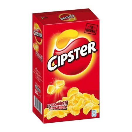 Cipster 100% - 85 gr