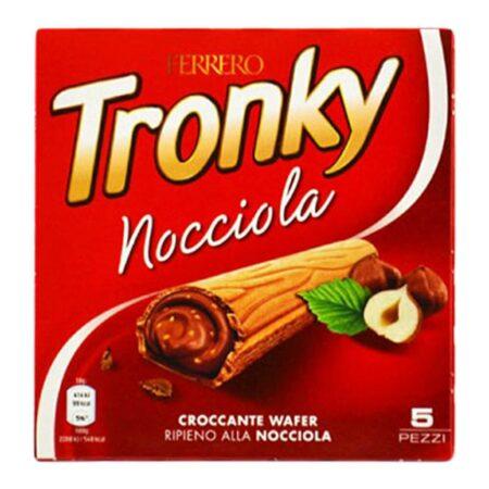 Ferrero Tronky T5 - 90 gr