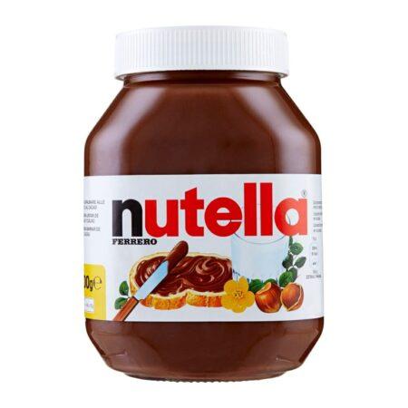 Ferrero Nutella - 725 gr