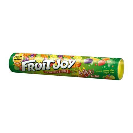 Fruitjoy Original - 52.5 gr