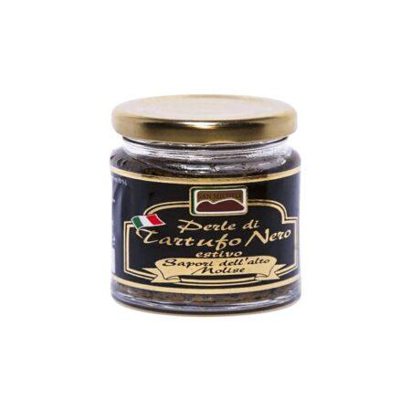 San Michele Perle Tartufate - 80 gr