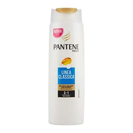 Pantene Pro-V 3 in 1 Linea Classica - 250 ml
