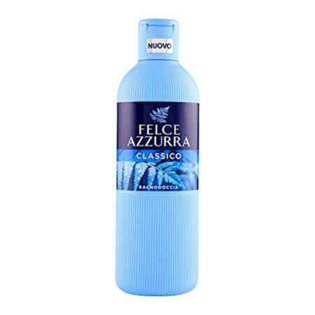 Felce Azzurra Bagnodoccia Classico - 650 ml