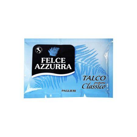 Felce Azzurra Talco in Busta - 100gr