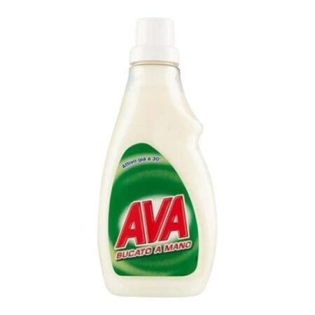 Ava Detersivo Liquido per Bucato a Mano - 750 ml
