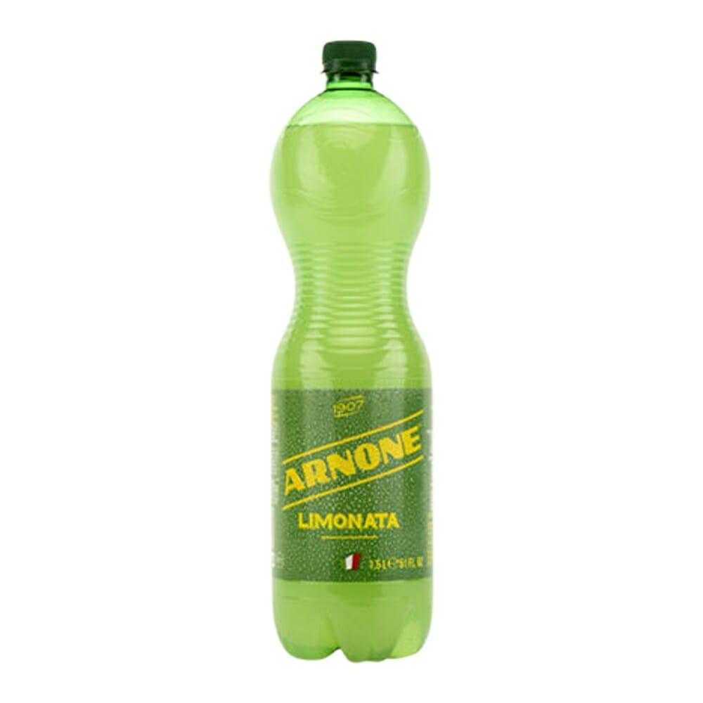 Arnone Limonata - 1.5 L