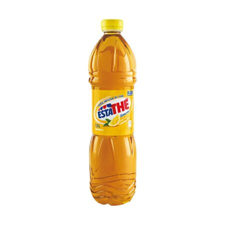 Estathe Limone - 1.5 L