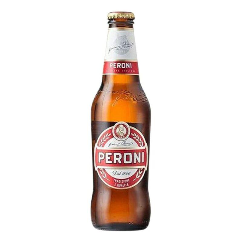 Birra Peroni 1846 - 33 cl