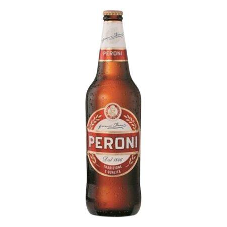 Birra Peroni 1846 - 66 cl