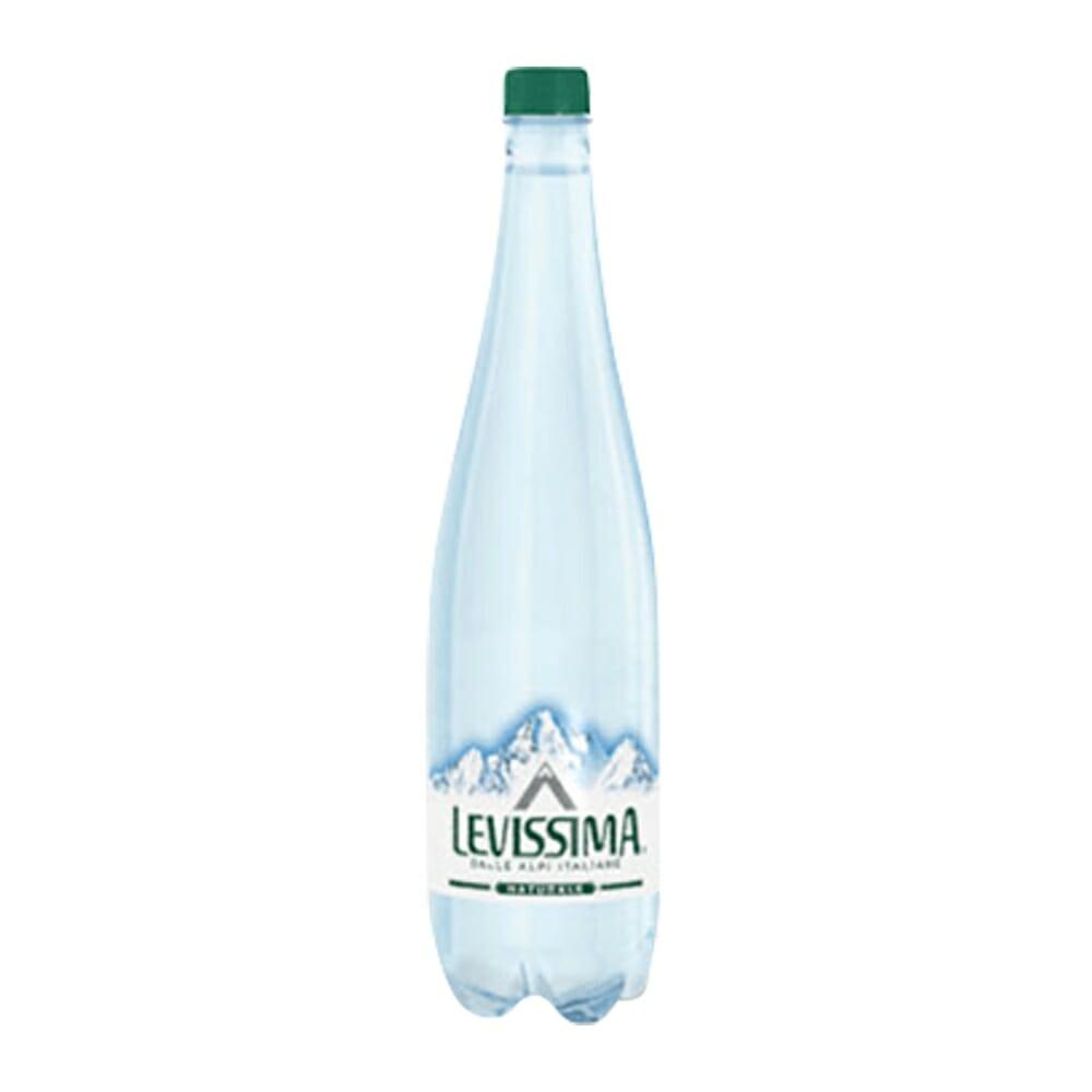 Acqua Levissima - 1.5 L