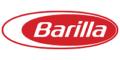 barilla-vector-logo